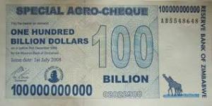 100billion