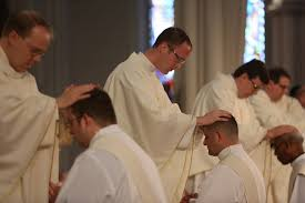 ordination-of-priests2