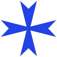 Ordo Militaris Catholicus