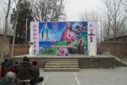 chinese-church2