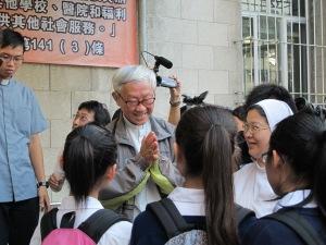 chinese-church3