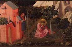 St. Augustine's SleepDisorder