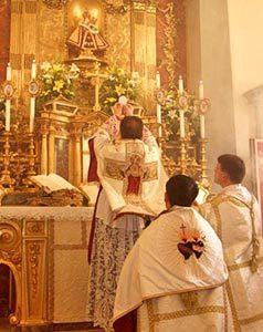 consecration5